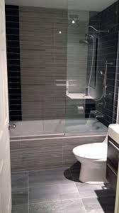 Bachelor Pad Bathroom Bachelor Pad Overhaul Creative Design Therapy