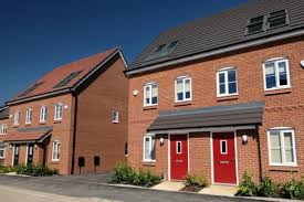 houses to let in oldham homes to rent in oldham primelocation
