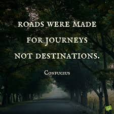 wedding quotes lifes journey best 25 road quotes ideas on quotes rumi