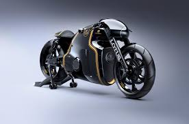 koenigsegg concept bike c 01 lotus motorcycles official by motioncompany impressions