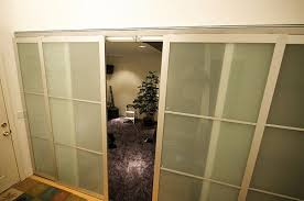 Movable Walls Ikea 40 Best Sotto Retro Chic Hanging Room Divider For Modern Homes