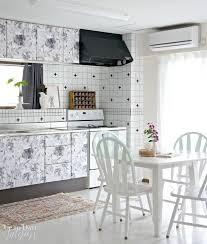 rental kitchen ideas best 25 rental kitchen makeover ideas on rental