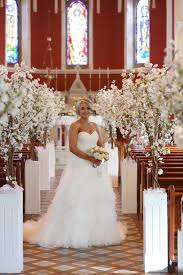 wedding backdrop ireland wedding ceremony decoration wedding hire specialists