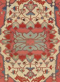 Antique Oriental Rugs For Sale 624 Best Heris Serapi Carpets U0026 Calligrapfic Pottery U0026 Islamic