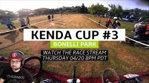 pro motocross live stream live stream 2017 kenda cup 3 bonelli park pro xc race youtube