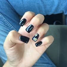 luxury nails u0026 spa salon 119 photos u0026 87 reviews nail salons