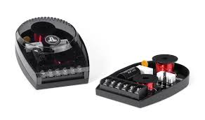 lego honda accord c2 650 car audio c2 component systems jl audio