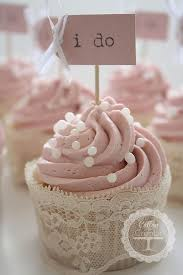 best 25 bridal shower cupcakes ideas on bridal shower