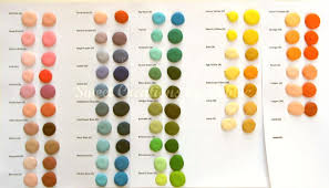 wilton food coloring chart socialmediaworks co