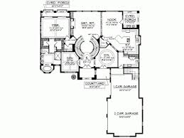 home plans homepw76422 2 454 square feet 4 bedroom 3 40 best home floorplans images on pinterest dream houses home