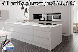 kitchens that are much better value than howdens wickes u0026 wren