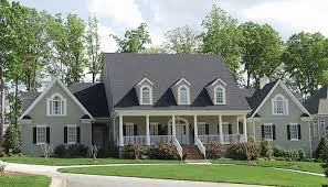 house plans country farmhouse house plans country farmhouse so replica houses
