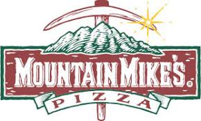 Round Table Pizza Coupon Codes 51 Fremont Ca Restaurant Coupons U0026 Deals