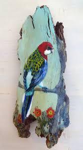 57 best birds images on pinterest bird art art print and bird