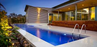 28 pool landscape designs decorating ideas design trends