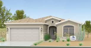 custom home builders floor plans floor plans abs homes custom home builder mexico