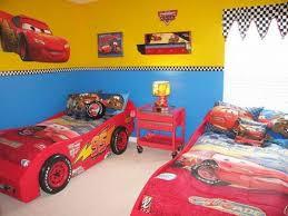 Toddler Bed  Stunning Beds For Little Boys Kids Room Best - Bedroom ideas for toddler boys