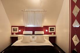 exemple chambre decoration de chambre moderne decorer photo idee modele fille ado