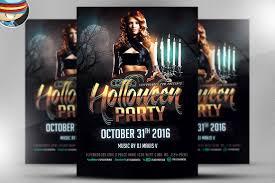 halloween flyer background template flyer heroes flyerheroes halloween flyer templates collection