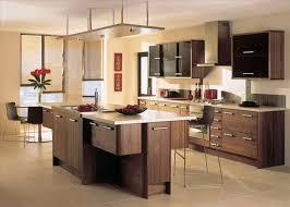 free kitchen design service home designs ikea kitchen design services modern kitchen cabinet
