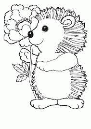 coloring pages exquisite coloring pages animal 029 farm coloring