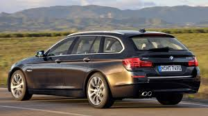 download 2014 bmw 5 series touring oumma city com