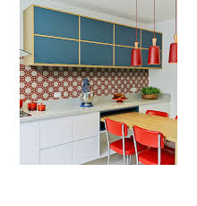 Kitchen Glass Backsplashes Kitchen Glass Backsplash Geometric Designs Archives Page 3 Of