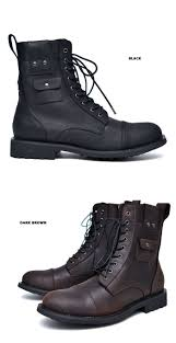 motorcycle boots shoes best 25 biker boots men ideas on pinterest mens biker boots