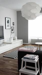 Wohnzimmer Mit Teppichboden Einrichten Wohnzimmerteppich 65 Beispiele Wie Sie Den Wohnzimmerboden Mit