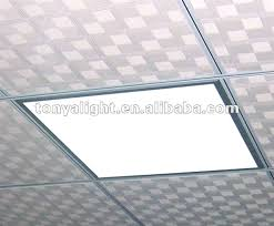 plastic ceiling light cover with wholesale commercial lighting