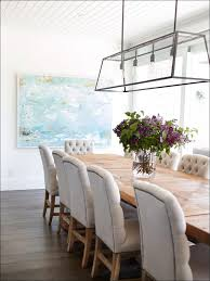 Coastal Dining Room Concept Kitchen Coastal Style Ls Tropical Dining Room Sets Seaside