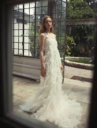 2017 alberta ferretti wedding dresses sposa 21