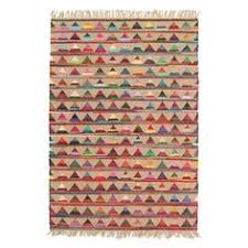 Fab Habitat Istanbul Outdoor Rug Give Your Patio A Himalayan Vibe With The Fab Habitat Lhasa