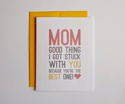 birthday card messages for mom alanarasbach com