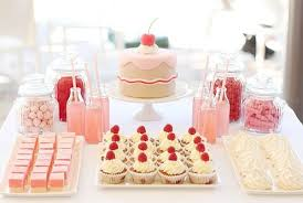 tea party bridal shower ideas tea party ideas inspiration for a sensational bridal shower