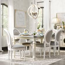 Dining Room Decorating Inspiration Farmhouse Style - Dining room inspiration