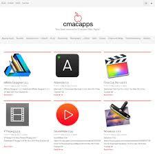 Home Designer Pro 2015 Download Full Cracked Cmacapps Com Alternatives And Similar Software Alternativeto Net