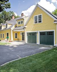 best 25 yellow house exterior ideas on pinterest yellow houses