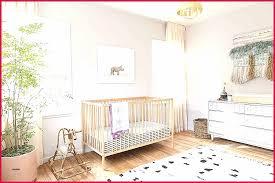 cora chambre bébé chambre bébé cora luxury tete de lit bebe avec au pays des
