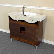 40 bathroom vanity set best bathroom decoration