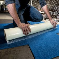 carpet protection carpet carpet shield