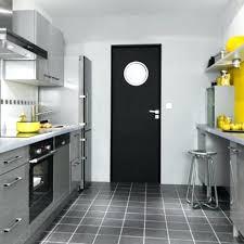 cuisine plus caudan prix cuisine plus agrandir on adore catac moderne et en plus