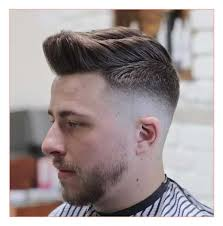 80s mens haircuts with what every man should know before haircut