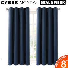 Best Blackout Curtains For Day Sleepers Top 8 Best Blackout Curtains 2018 Best Home Blackout Curtains