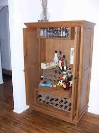 Vanguard Bar Cabinet Sofa Mesmerizing Amazing Locking Bar Cabinet Liquor Armoire Sofa