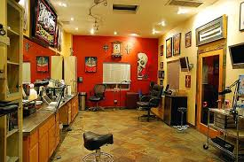tattoos shop in los angeles pubic hair stencils pictures number