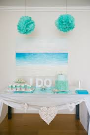 Engagement Party Decoration Ideas Home by Barbecue Engagement Party Decorations Engagement Party