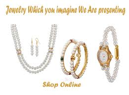 necklace online store images Imitation jewellery online page 2 online shopping store india jpg