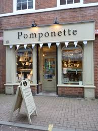 home interiors shopping beautiful home interiors shop in leicestershire pomponette