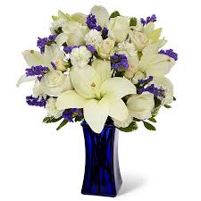 gifts delivered get well flowers and gifts delivered same day